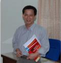 Profile picture of 黃怡詔