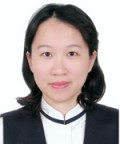 Profile picture of 施玟玲