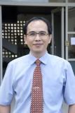 王耀男 的簡介照片