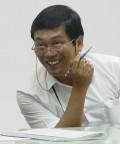 黃俊傑 的簡介照片