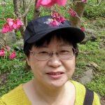Profile picture of 鄭秋桂
