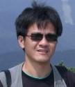 Profile picture of 沈朋志