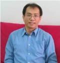 Profile picture of 林勢敏