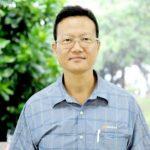 Profile picture of 林耀堅