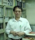 Profile picture of 葉一隆