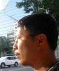 王耀俊 的簡介照片