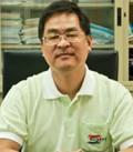 Profile picture of 蔡登茂