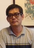 劉世華 的簡介照片