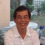 Profile picture of 謝清祥