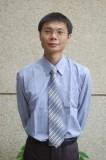 Profile picture of 余長宸