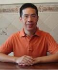 Profile picture of 蘇泰盛