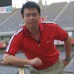 Profile picture of 龍暐