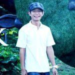 Profile picture of 柯瑞慶