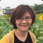 Profile picture of 蔡孟芳