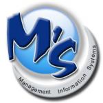資訊管理系 的群組標誌