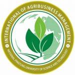 農企業管理國際碩士學位學程 的群組標誌